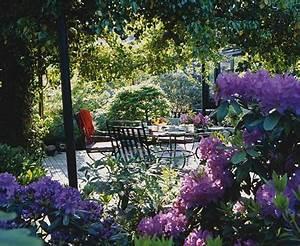 Gartengestaltung ideen und planung living at home for Garten planen mit französischer balkon bausatz