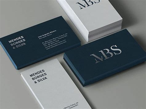 Mbs Business Cards Business Card Printing Next Day Creative White Free Psd Lawyer #2 Wallet Uk Creations Design Size Visiting Machine Cost Coach