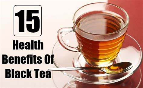 black tea benefits black tea healthy pictures to pin on pinterest pinsdaddy