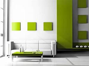 Wandgestaltung Mit Farbe Beispiele : wandfarbe wandgestaltung wandfarben raumakzente mit farbe ~ Markanthonyermac.com Haus und Dekorationen