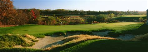 table creek golf course 1000 images about nebraska city ne on pinterest