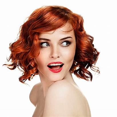 Hair Salon Format