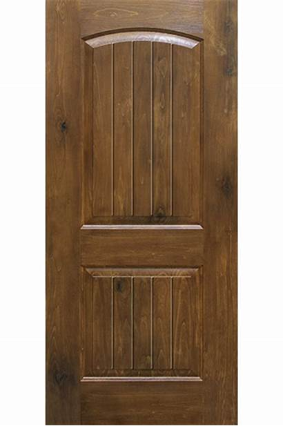 Door Doors Provia Embarq Fiberglass Exterior Entry