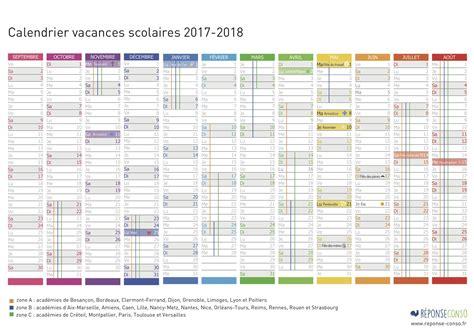 modele lettre degrevement fuite eau calendrier 2017 2018 1 ok reponse conso