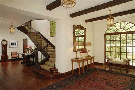 Home Interior Design By Timothy Corrigan  Freshomecom