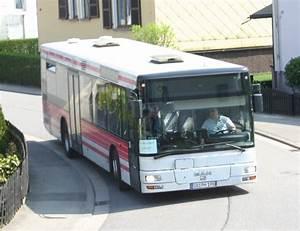 Was Ist Ein Bus : sb ph 198 ist ein ex weser ems bus der sich erst seit kurzem bei phillipi befindet bus ~ Frokenaadalensverden.com Haus und Dekorationen