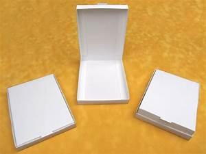 Fabriquer Une Boite En Carton Avec Couvercle : fabriquer une boite en carton avec couvercle bo te en carton avec couvercle tuto cartonnage ~ Melissatoandfro.com Idées de Décoration