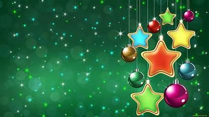 Christmas Wallpapers Wallpaperboat Desktop