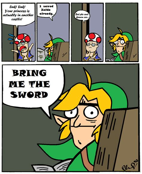 Dad Comic Meme - stare dad legend of awkward by ccucco on deviantart
