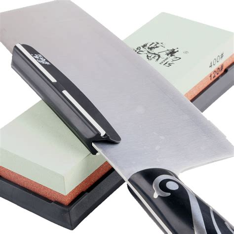 Sharpening Stones For Kitchen Knives by T1091ac Taidea Kitchen Knives Sharpening Accessories Knife