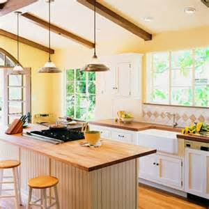 bright kitchen lighting ideas airy and bright kitchen makeover