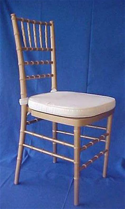 chairs atlanta rental equipment