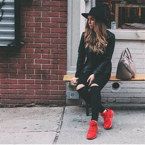 111 best images about Huarache outfits on Pinterest