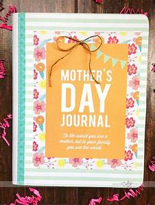 The ULTIMATE Mother's Day gift for the mom in your life!