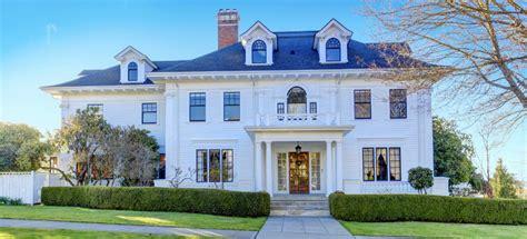Houses Houses For Sale Big Houses For Sale Below Market Value Realtynowcom