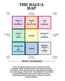 how to feng shui your bedroom feng shui images in bedroom scifihits