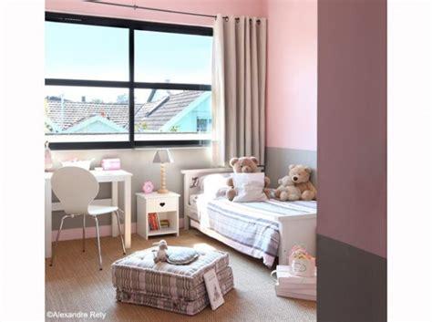 chambre bebe mixte d馗o ide dco chambre bb mixte deco chambre bebe bleu beige toiles turquoise gris et violet