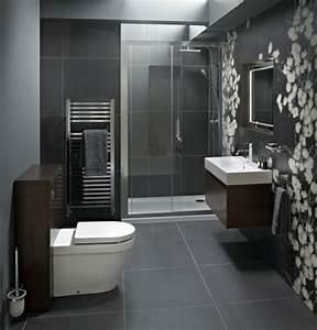 Bilder Bäder Einrichten : kleines bad einrichten 50 vorschl ge daf r ~ Sanjose-hotels-ca.com Haus und Dekorationen