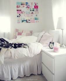 schlafzimmer schminktisch white bedroom interior pictures photos and images for and
