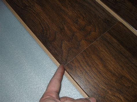 xylo laminate flooring wood floor construction quest in gallatin tn westbrook me
