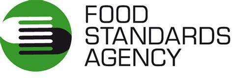 cuisine standard industry slams fsa meatfreeweek tweet