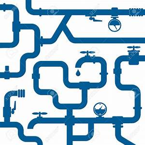 Plumbing pipe clipart - BBCpersian7 collections