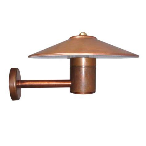 hunza outdoor lighting hunza outdoor lighting tier light