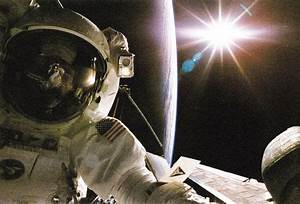 Fotos recomendadas de la NASA.Entra! - Taringa!