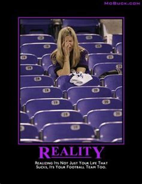 Ravens Steelers Memes - haha raven and memes on pinterest
