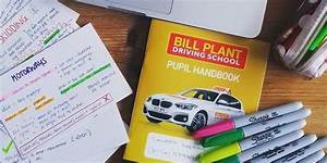 Driving Lessons In Bradford  Local Instructors