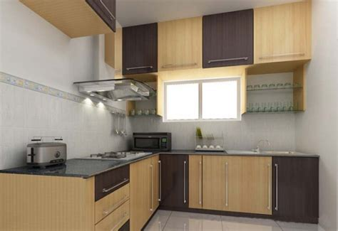 Kitchen Cabinet Price Bangladesh : Bdstall