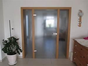 Möbel Glastüren Nach Maß : glast r mit seitenteil innen ~ Sanjose-hotels-ca.com Haus und Dekorationen