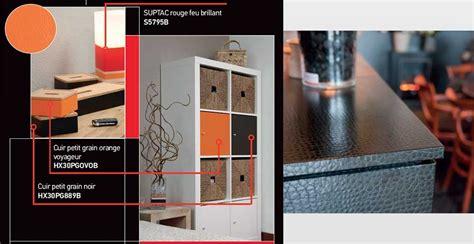 papier adhesif pour meuble table rabattable cuisine papier vinyl autocollant pour meuble