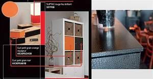 table rabattable cuisine paris papier vinyl autocollant With papier vinyl autocollant pour meuble