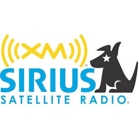 news siriusxm presents  global takeover  dj sets
