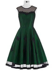 wedding dresses uk cheap cheap vintage style swing dresses dress edin