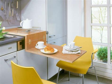 küchenlösungen für kleine küchen klapptisch f 252 r kleine k 252 chen bestseller shop mit top marken
