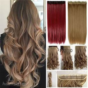 Hairdo, hair, extensions, extensions, ship Free over