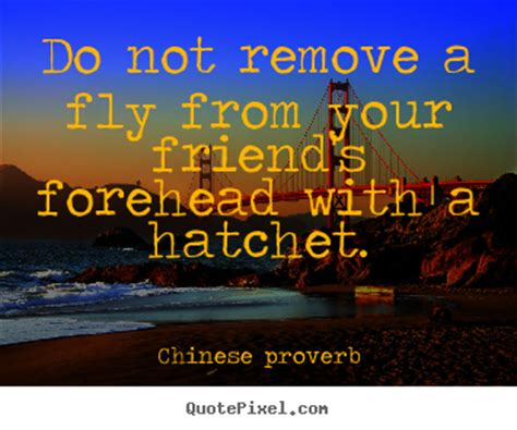 Chinese Friendship Quotes Quotesgram. Marriage Quotes Photos. Short Quotes Bible. Funny Quotes Haters. Morning Quotes And Prayers. Movie Quotes You Had Me At Hello. Life Quotes Hd Images. Marriage Quotes Tim Keller. Tumblr Quotes White