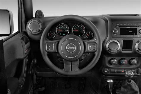 jeep rubicon steering wheel 2015 jeep wrangler steering wheel interior photo