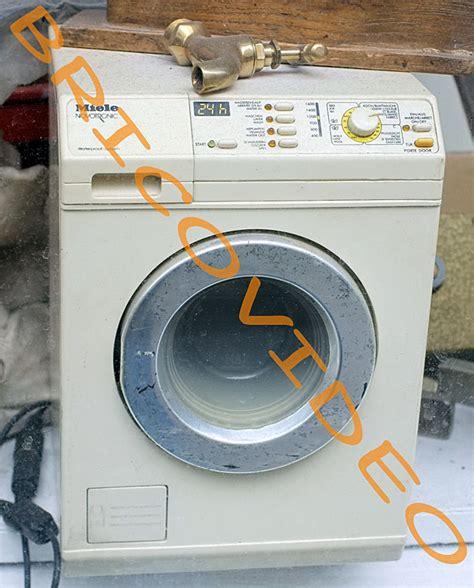 machine a laver cuisine machine a laver vedette clignote poêle cuisine inox