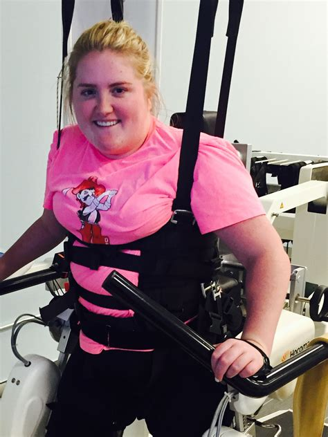 Why is it wrong to prevent a person from going to the bathroom? Uber, Honda hit with safety lawsuit by woman paralyzed in Dallas crash