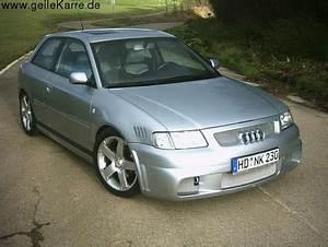 Luftmassenmesser Audi A3 8l 1 9 Tdi : audi a3 8l 1 9 tdi von lars85 tuning community ~ Jslefanu.com Haus und Dekorationen
