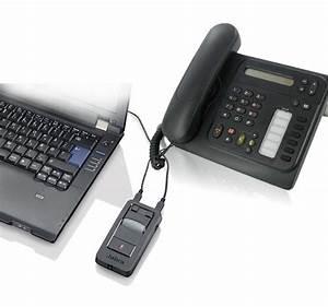 Telefon über Pc : jabra link 850 telefon pc verst rker zubeh r gn ~ Lizthompson.info Haus und Dekorationen
