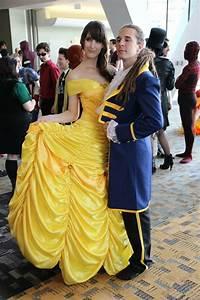 Déguisement Couple Célèbre : 1001 id es de d guisement halloween pour couple ~ Melissatoandfro.com Idées de Décoration