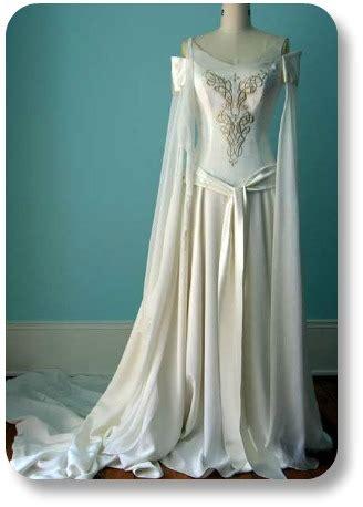 irish wedding gown express  irish side  lifes