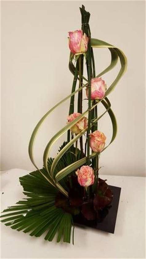 25 best ideas about composition florale on arrangements floraux arrangements de