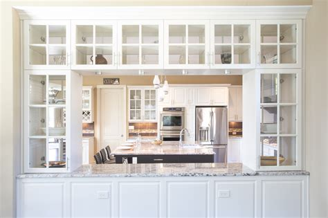 built in cabinets for kitchen kitchen ideas white built ins in cabinet table with 7990