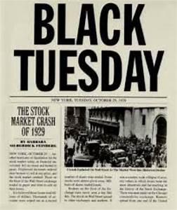 44 best The Stock Market Crash images on Pinterest | Stock ...