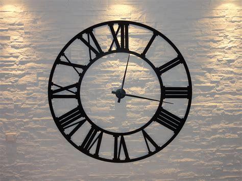 mecanisme horloge murale geante horloge murale geante trendyyy